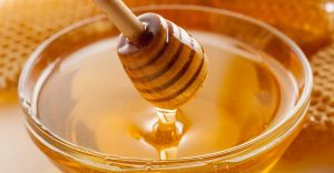 Honey types and benefits